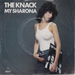 My Sharona/Let Me Out