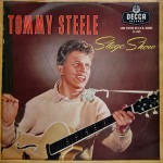 Tommy Steele Stage Show