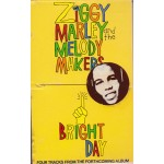 One Bright Day