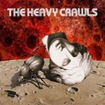 The Heavy Crawls